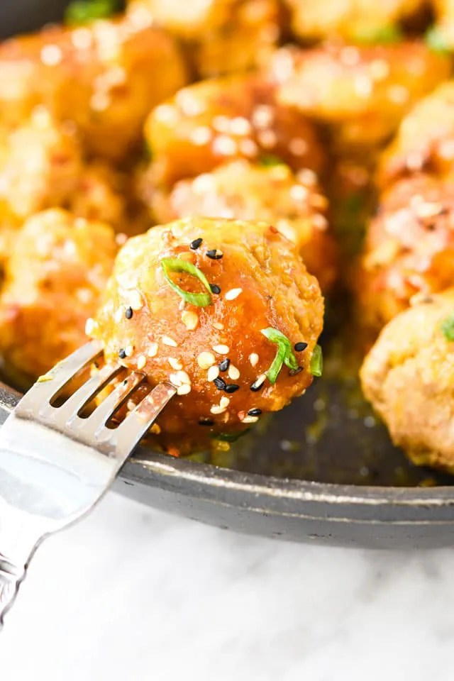 Orange-Ginger-Turkey-Meatballs-hero