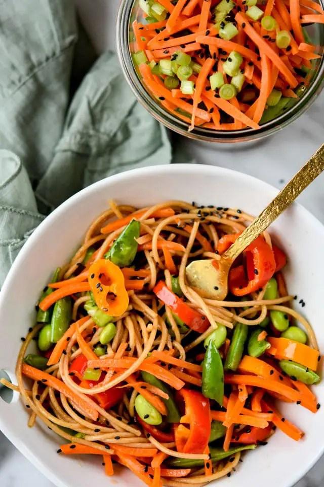 Asian-Noodle-Salad-Jar-1jpg