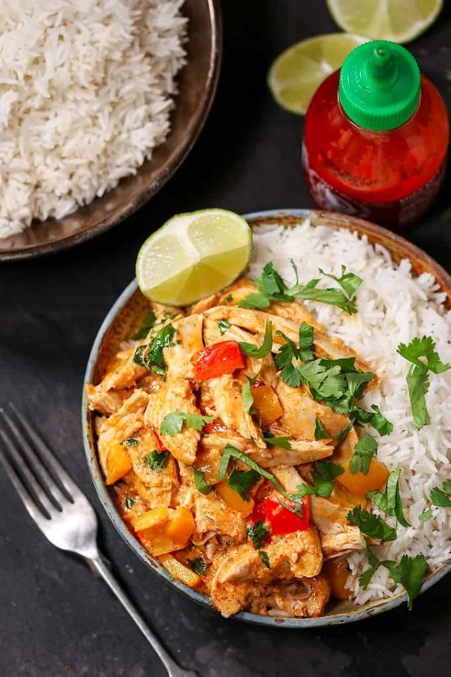 turkey-leftovers-curry