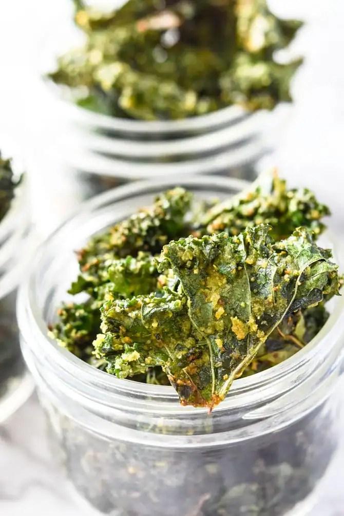 Kale-Chip-Crack9