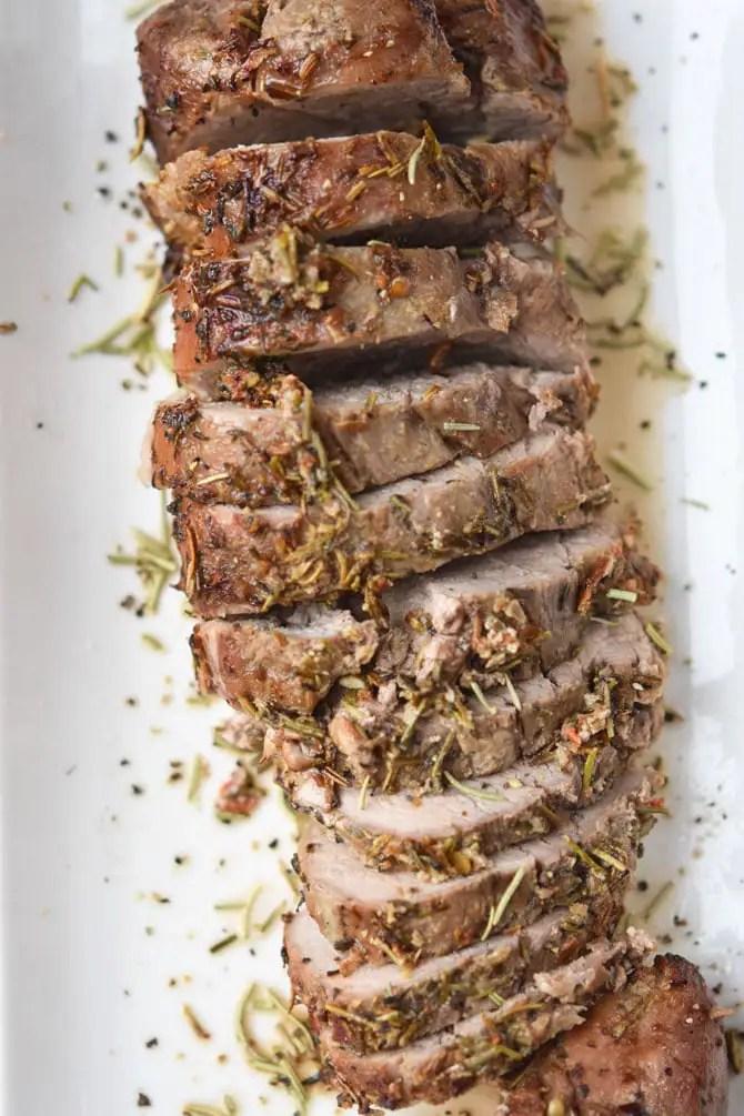 Tuscan Pork Tenderloin-6