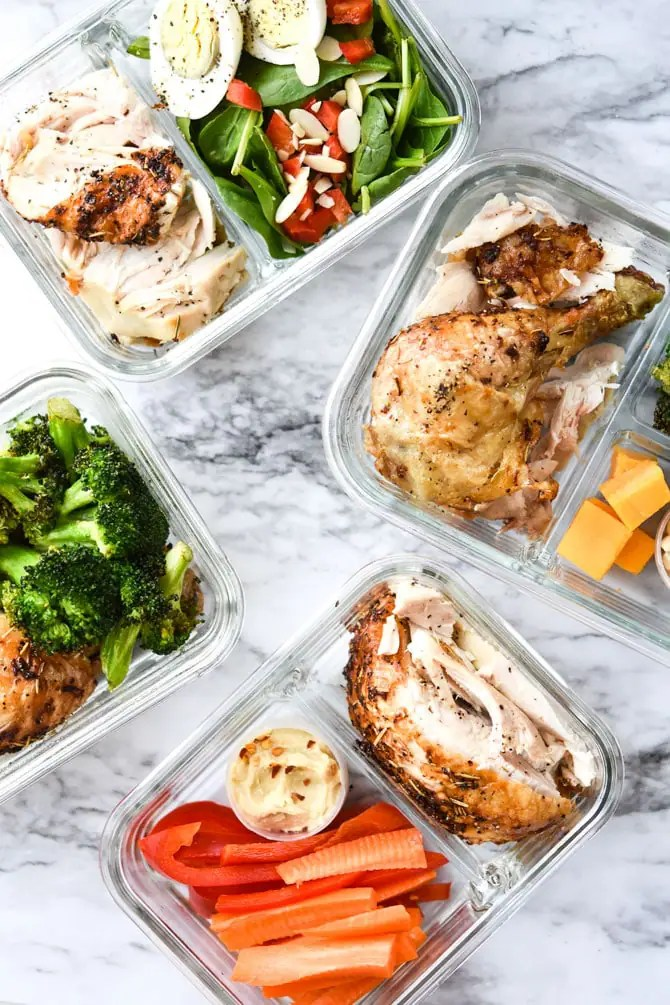 How to meal plan to save money-2