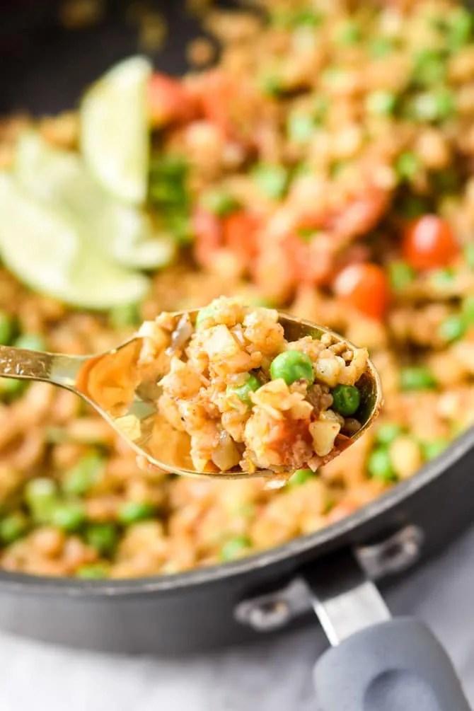 Mexican Cauli Rice-2