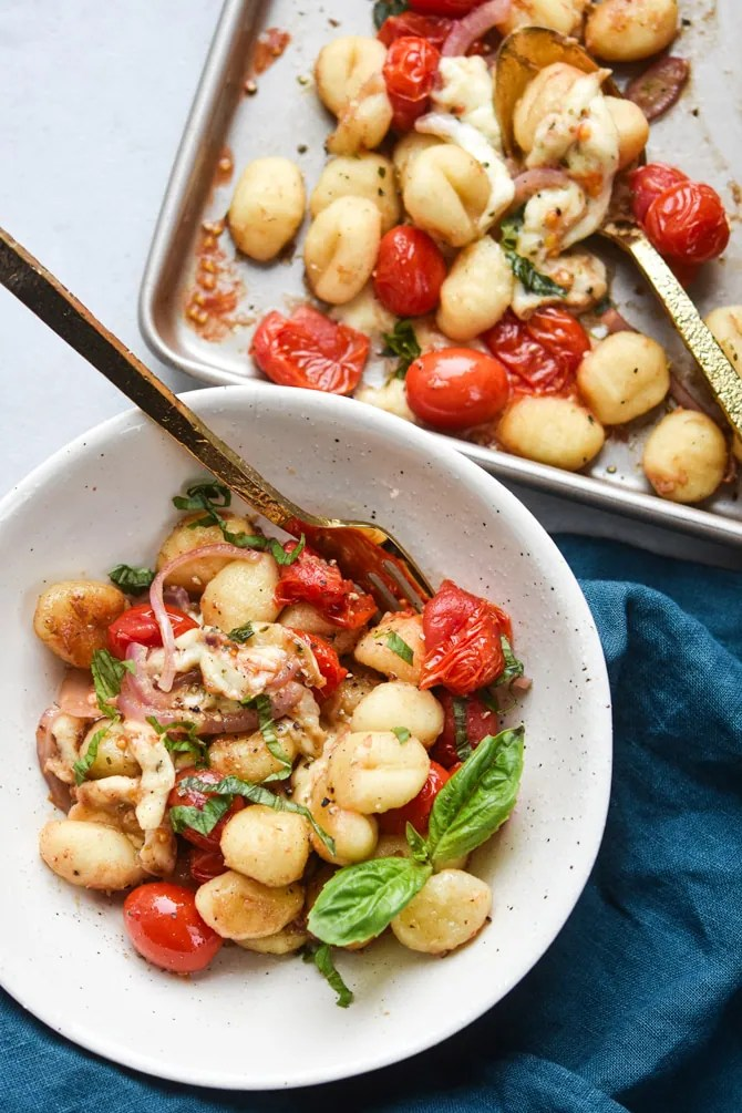 italian-sheet-pan-gnocchi-flatlay