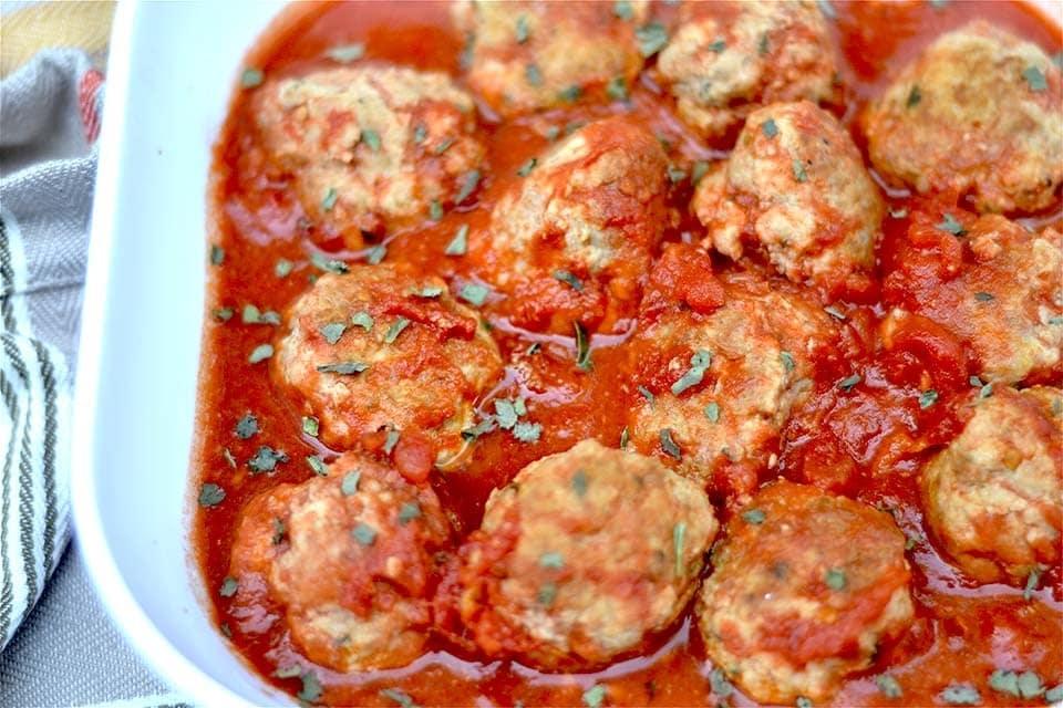 slow-cooker-paleo-turkey-meatballs-wholesomeelicious