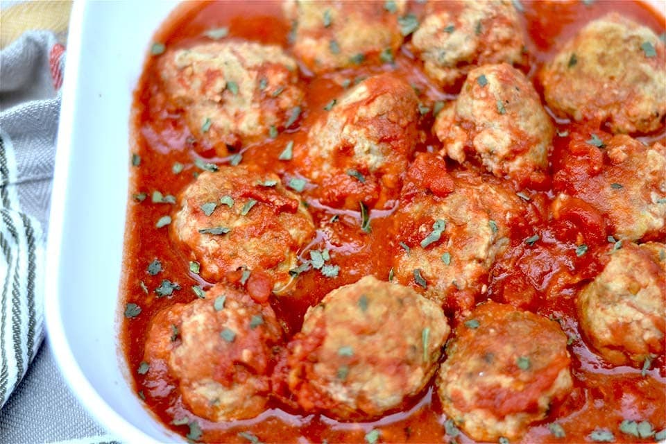 slow-cooker-paleo-turkey-meatballs-wholesomeelicious