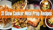 31-slow-cooper-meal-prep-recipes