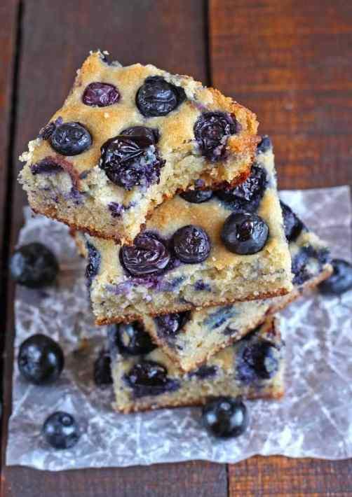 blueberrybars2-1