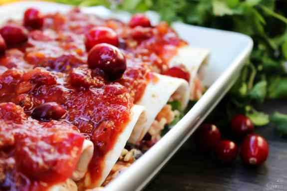 cran-turkey-enchiladas-pre-bake