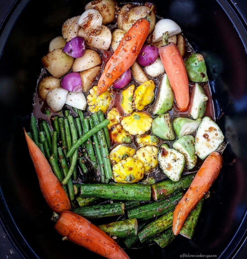slow-cooker-vegetables
