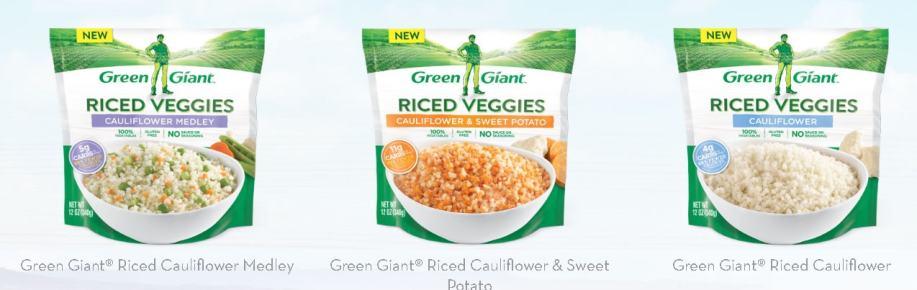 steamed veggies t walmart