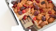 Paleo Cran-Blackberry Overnight French Toast Web-10