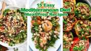 15-Easy-Mediterranean-Diet-Meal-Prep-Recipes-777x431
