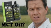 what is MCT Oil and How do you use it