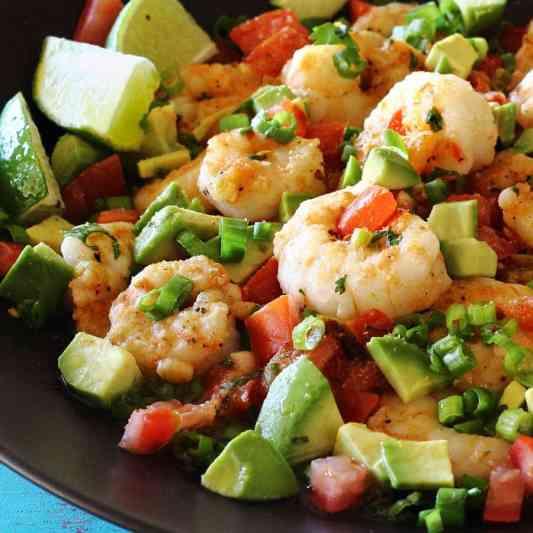 25 Keto Friendly Meal Prep Recipes Meal Prep On Fleek