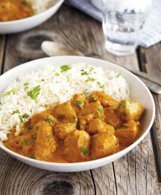40 Meal Prep Recipes Under 400 Calories Meal Prep On Fleek