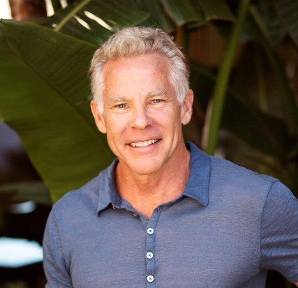 Meet mark sisson marks daily apple and primal blueprint meal wiki mark sisson keto restet malvernweather Image collections