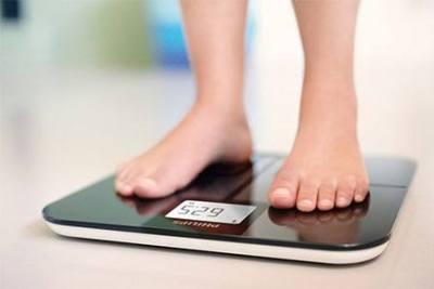 Lgmc weight loss image 3