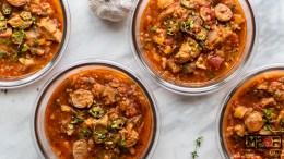 Crockpot-Gumbo-Meal-Prep