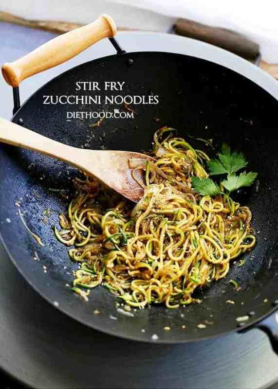 Stir-Fry-Zucchini-Zoodle