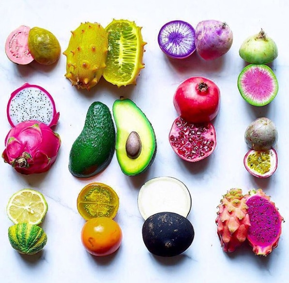 alphafoodie-tropical-fruits