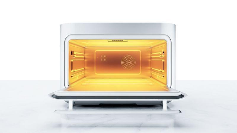 brava oven smart oven