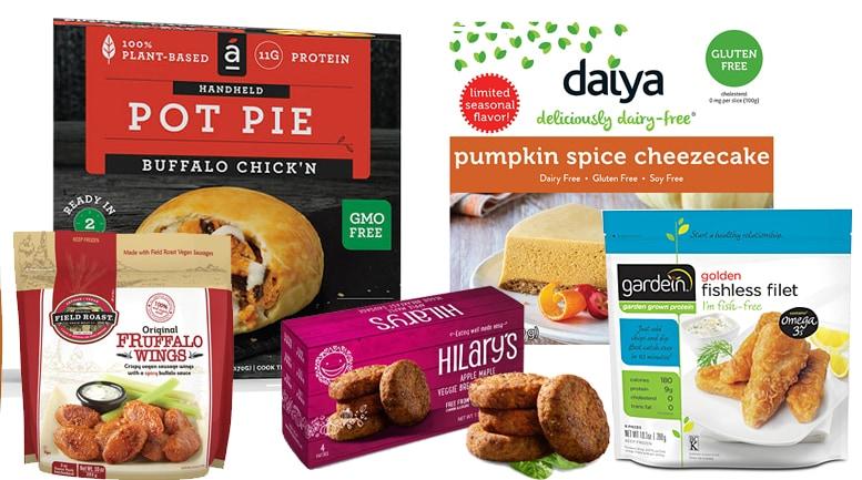 plant-based-frozen-foods