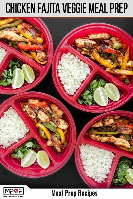 Chicken-Fajita-Veggie-Meal-Prep-777x431