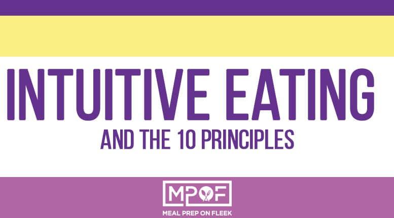 intuitive-eating-meal-prep-on-fleek