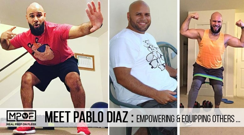 Meet-Pablo-Diaz-Get-Fit-With-Pablo