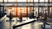 treadmill-exercises-777x431