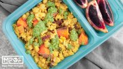 Chickpea-Breakfast-Scramble-Bowls-777x431