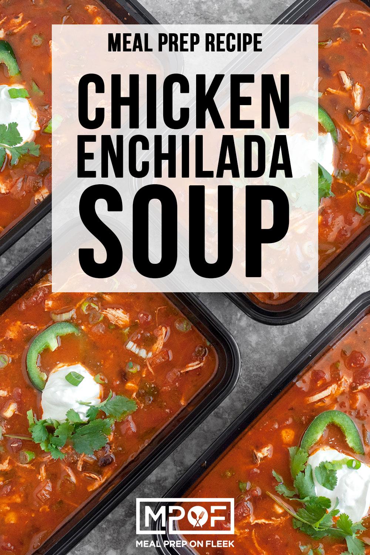Chicken-Enchilada-Soup-Pinterest