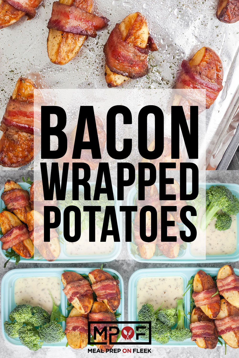 bacon-wrapped-potatoes