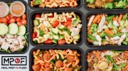 Meal Prep Combos-For-Under-37-dollars