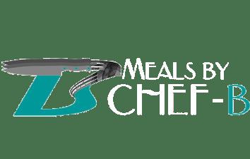 mealsbychefb logo