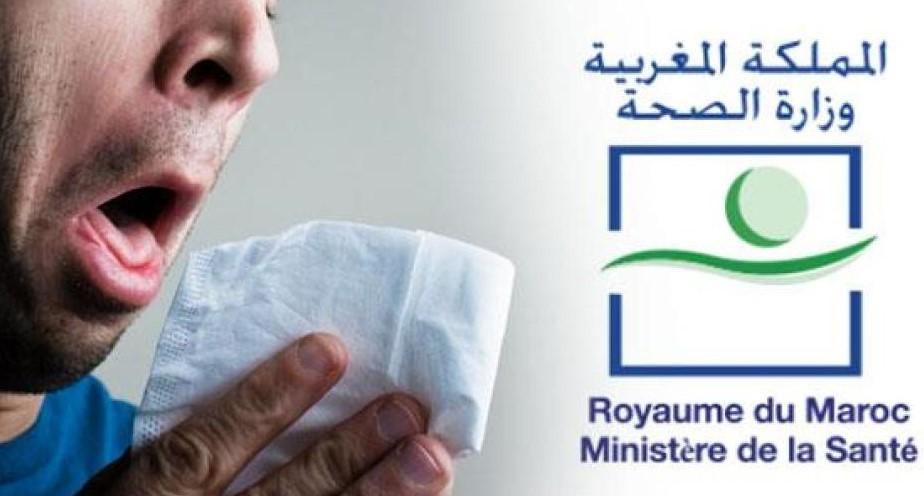 أول حالة فيروس كورونا في المغرب