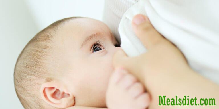الرضاعة الطبيعية   كل ما تريد معرفته عن الرضاعة الطبيعية معلومات هامة تم التحقق منها من قبل الطبيب