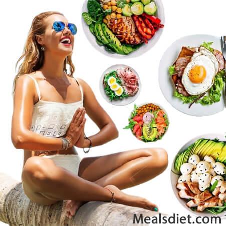 keto diet 2 الديل 2020 الشامل للكيتو دايت (1)