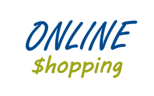 50851247bc0 When shopping for that special something this year be sure to visit our  online shopping page where you can make purchases at top retailers like  Amazon, ...