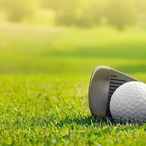 golf-club-ball