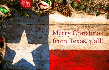 Holiday Greeting Cards Meals On Wheels Of Tarrant County