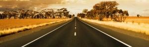 road1sm