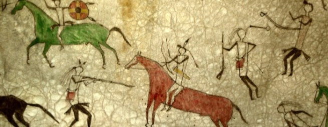 cave painting1