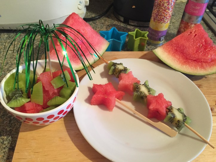 healthy alternatives to halloween fun food party ideas reviews inspiration bonfire guy fawkes night