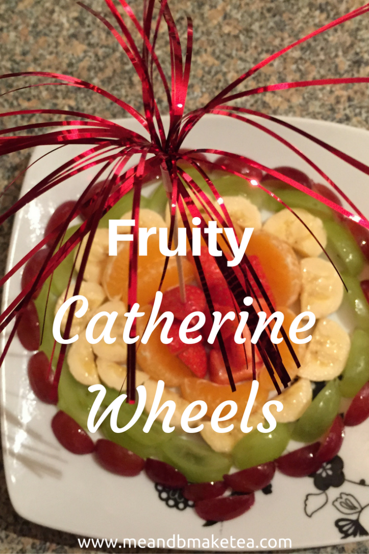 healthy alternatives to halloween fun food party ideas reviews inspiration bonfire guy fawkes night catherine wheel fruit