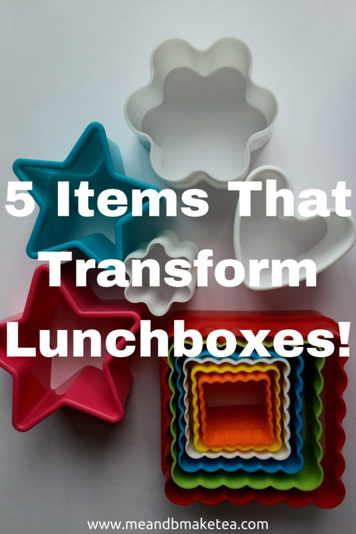 how to make fun food bento style lunchboxes kids toddler party review template example tutorial