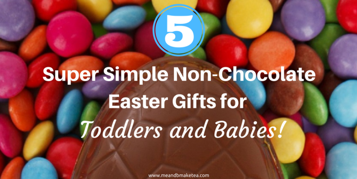 5 super simple non chocolate easter gifts for toddlers and babies 5 best simple non chocolate easter gift ideas toddlers babies children cheap reviews negle Image collections