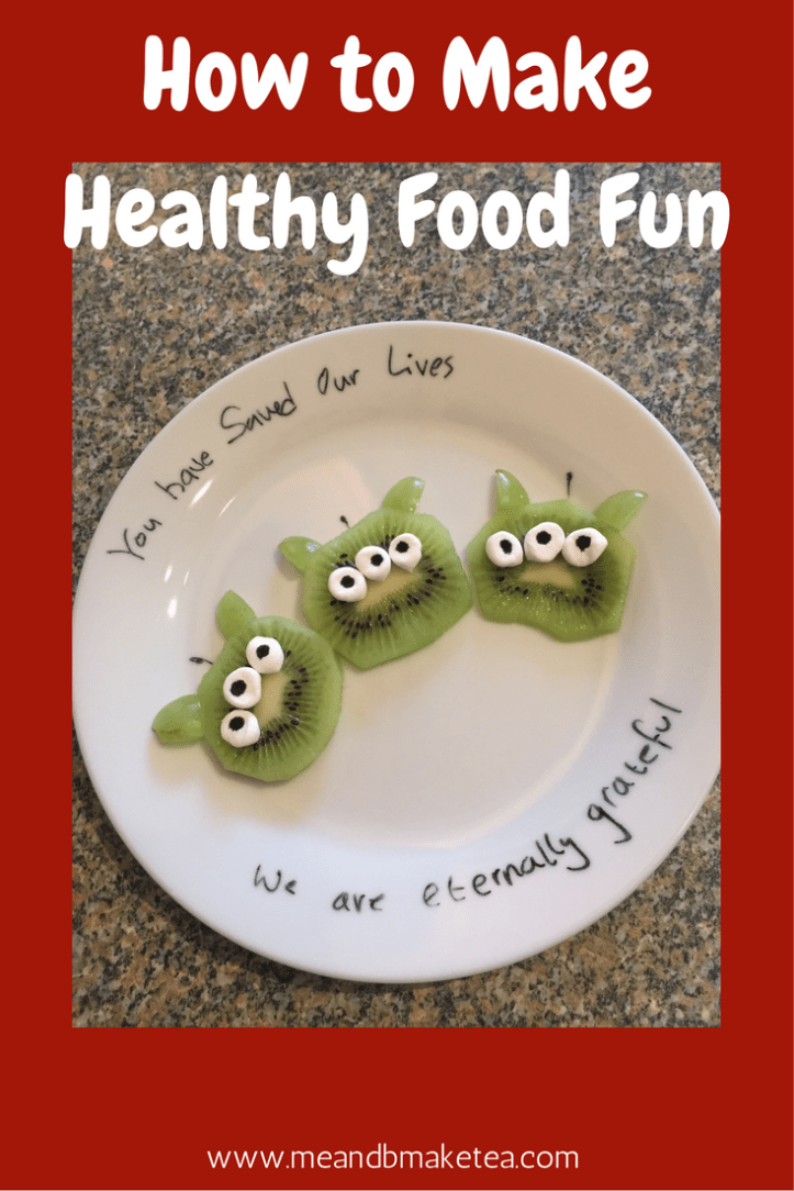 ideas for making healthy food fun for children quick and easy snack ideas for toddlers kids babies five a day fruit and veg