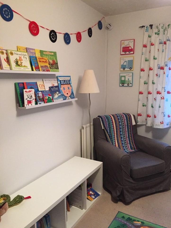 nursery ideas in grey babies toddlers pregnancy mum stuff decoration home